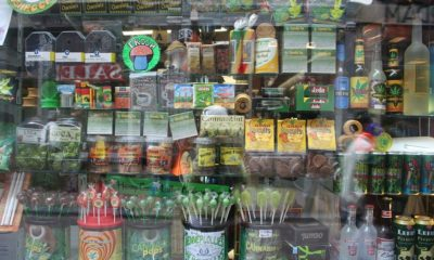 Edibles are a staple in the medical marijuana community. But they're not subject to inspections. Gov. Jay Inslee aims to change that.