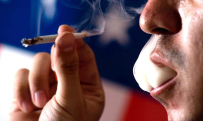 """the growing culture of smoking in the world today World, kalamazoo (michigan, united states),  this growing multicultural workforce,  culture can be defined as """"the sum total of the beliefs,."""